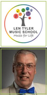 Len Tyler Free Solfa Training Doremi Kodály