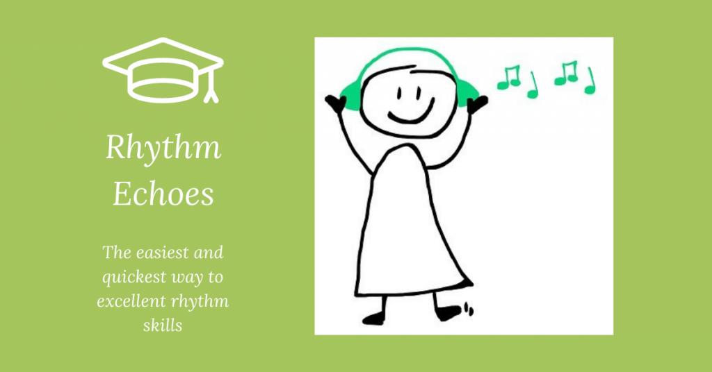 rhythm echoes musicianship kodaly