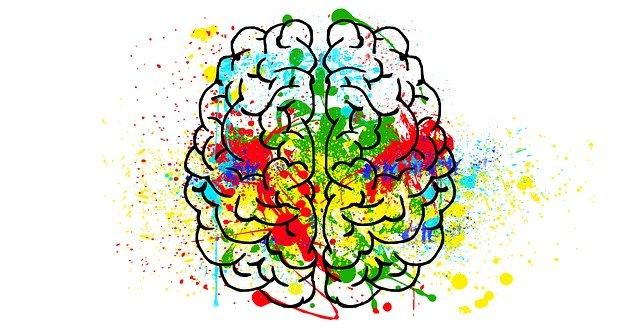 brain music teaching kodaly unconscious