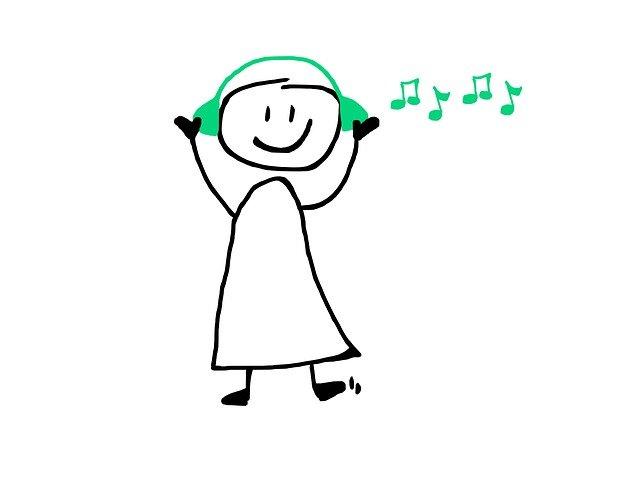 rhythm echoes kodály music